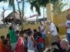 philippines_mario_distributing