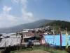 Dhotrey
