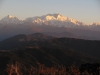 Mt. Kunchenjunga