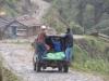 Transport at ANP