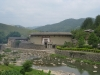 Yongding2.jpg