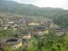 Yongding3.jpg