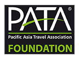 PATA Foundation