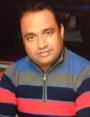 Rohini_Khanal