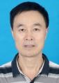 Shukun_Zhang
