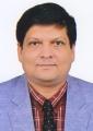 Taufiq_Rahman