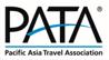 PATA Organization