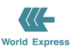 WorldExpress_s