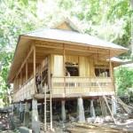 2005 Bunaken 400400