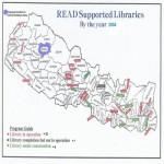 2005 READ - Karnali Himalaya 400x400