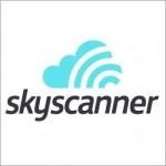 Skyscanner2