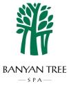 Banyan Tree_s