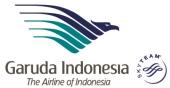 Garuda Indonesia_s