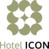 Hotel ICON_s