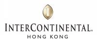 InterContinental HK_s