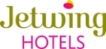 Jetwing Hotels_s