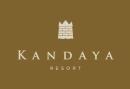 Kandaya Resort_s