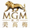 MGM Macau_s