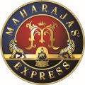 Maharajas' Express_s