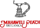 Mahaweli Reach_s