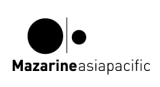 Mazarine_s