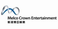 Melco-Crown_s