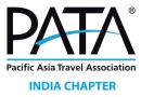 PATA India Chapter_s