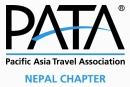 PATA Nepal Chapter_s