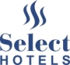 Select Hotel logo_s