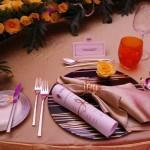 Gala Dinner Cover (400x300)