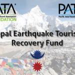 banner_Nepal_400x290
