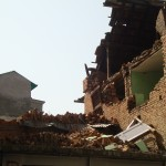 Grant2016_Nepal Project (400x300)